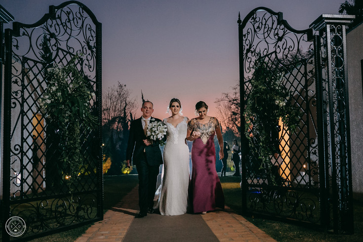 Wedding F + B - 0352.jpg