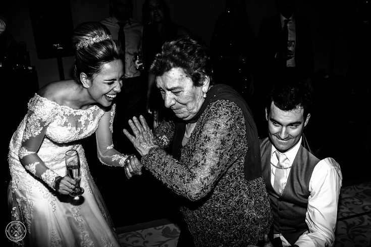 Wedding Daniella e Ricardo - 0034.jpg