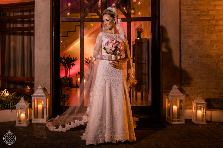 Wedding Daniella e Ricardo - 0021.jpg