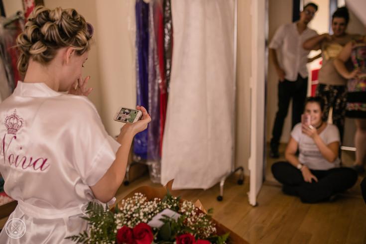 Wedding Vivi e Gui - 0006.jpg