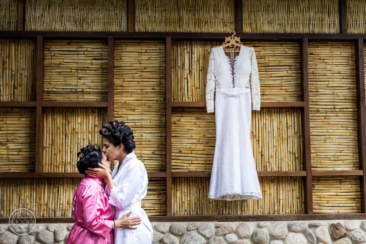 Casamento Cris e Edson-72.jpg