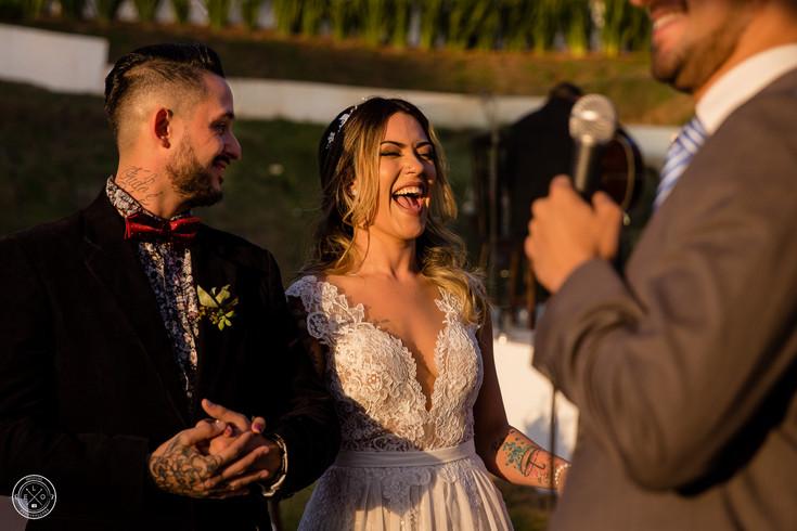 Casamento Del e Tiago - 0706.jpg