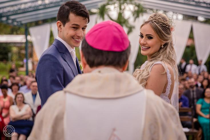 Wedding Vivi e Gui - 0133.jpg