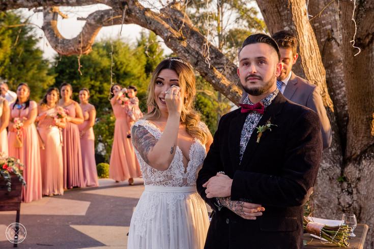 Casamento Del e Tiago - 0784.jpg