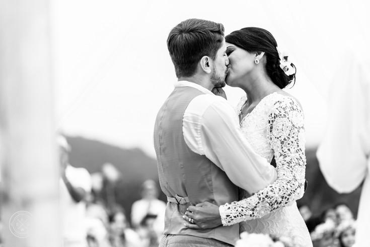 Casamento Cris e Edson-187-2.jpg
