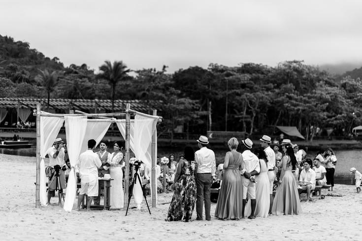Casamento Cris e Edson-628.jpg