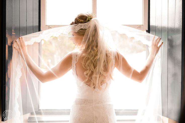 Wedding Vivi e Gui - 0083.jpg