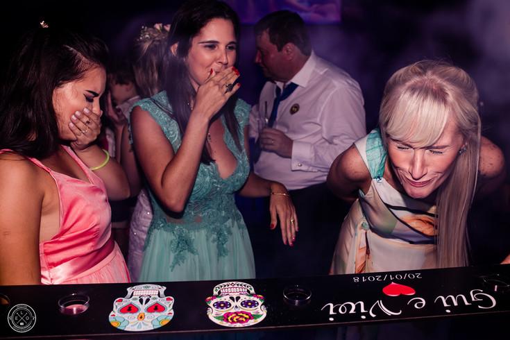 Wedding Vivi e Gui - 0223.jpg