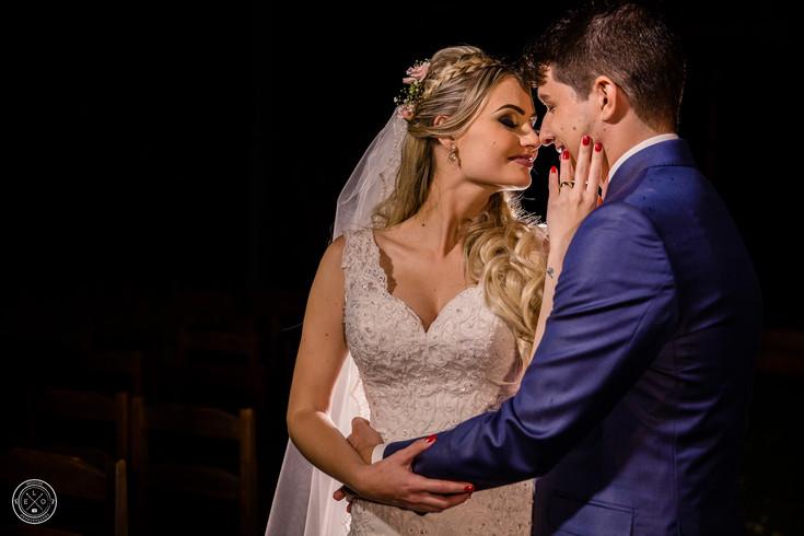 Wedding Vivi e Gui - 0203.jpg