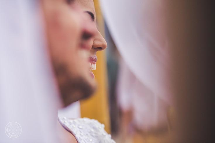 Casamento Cris e Edson - 1032.jpg