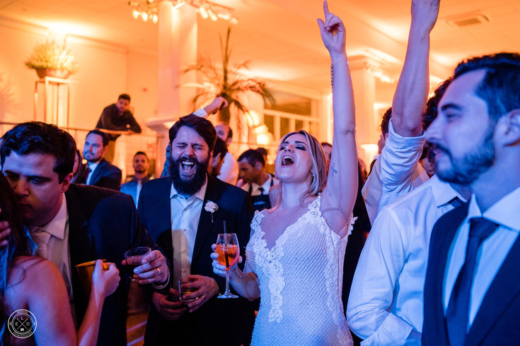 Wedding F + B - 1319.jpg