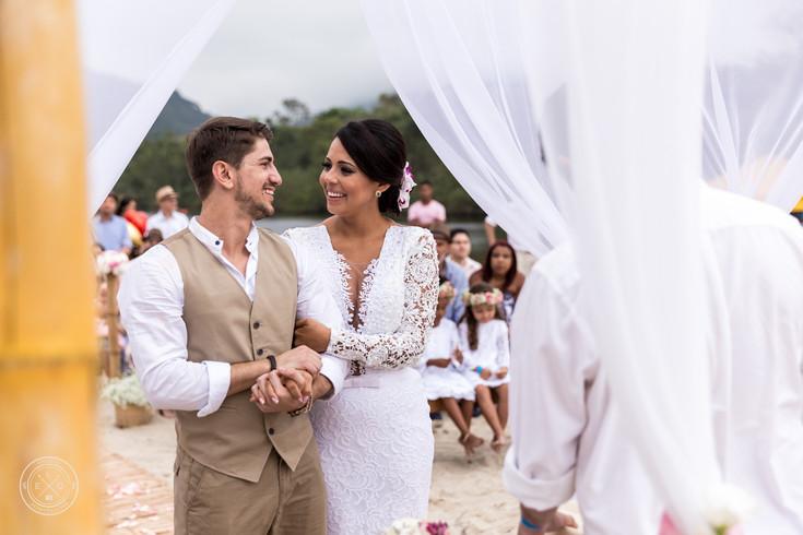 Casamento Cris e Edson-11-2.jpg