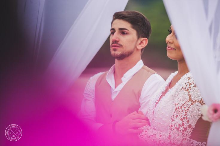 Casamento Cris e Edson - 1011.jpg