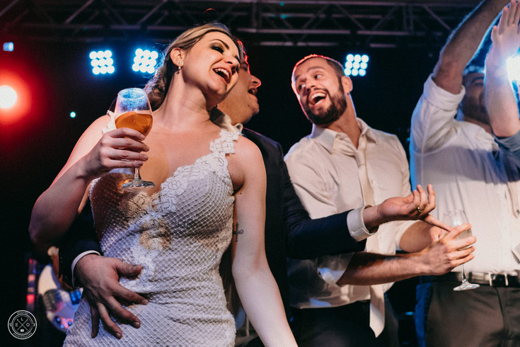 Wedding F + B - 1508.jpg
