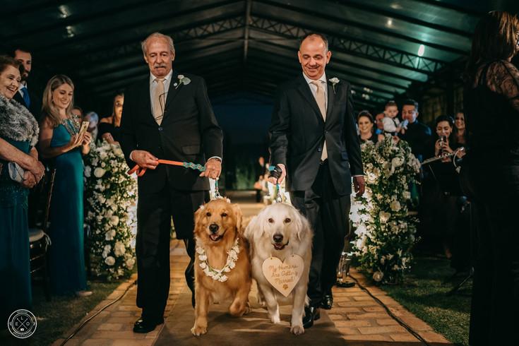Wedding F + B - 0425.jpg