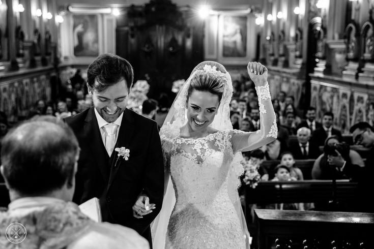 Wedding Daniella e Ricardo - 0011.jpg