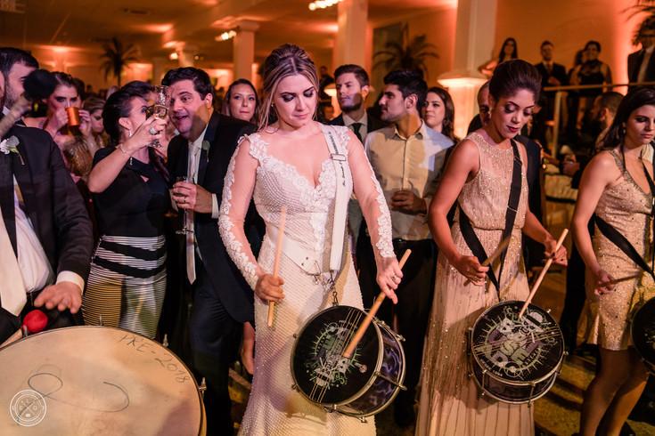 Wedding F + B - 0978.jpg
