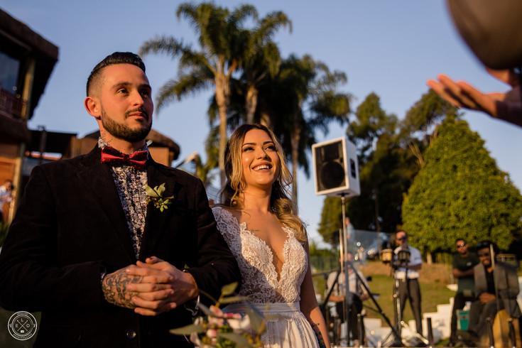 Casamento Del e Tiago - 0716.jpg