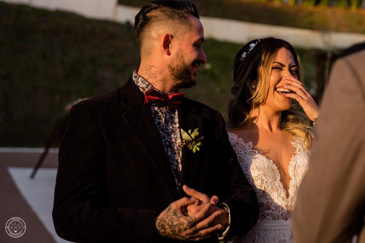 Casamento Del e Tiago - 0707.jpg