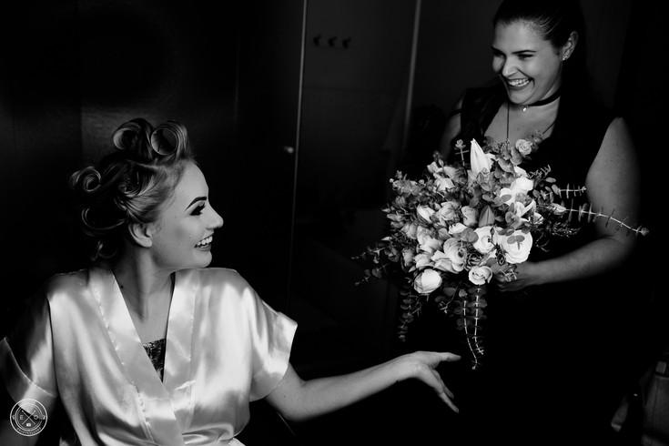 Wedding Vivi e Gui - 0059.jpg