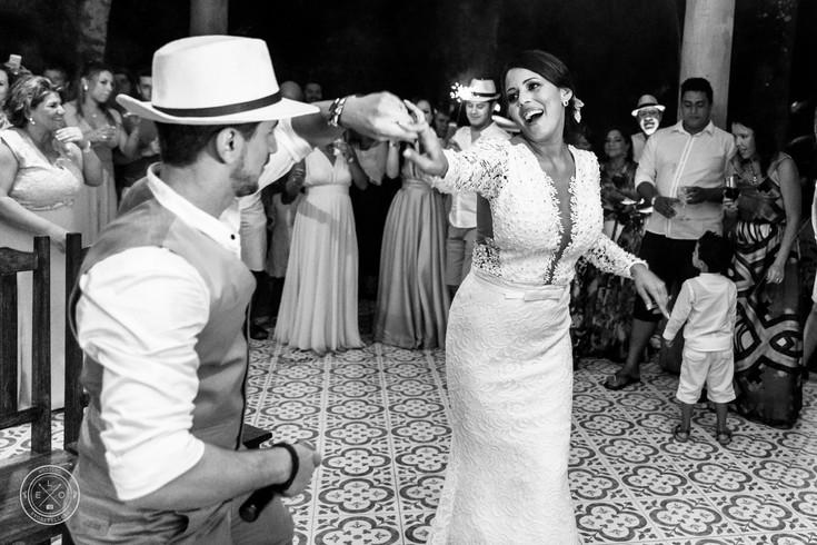 Casamento Cris e Edson-457.jpg