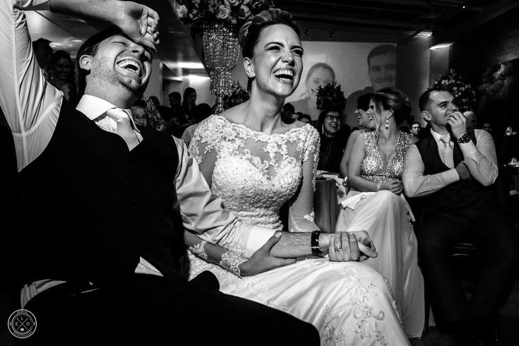 Wedding Daniella e Ricardo - 0026.jpg