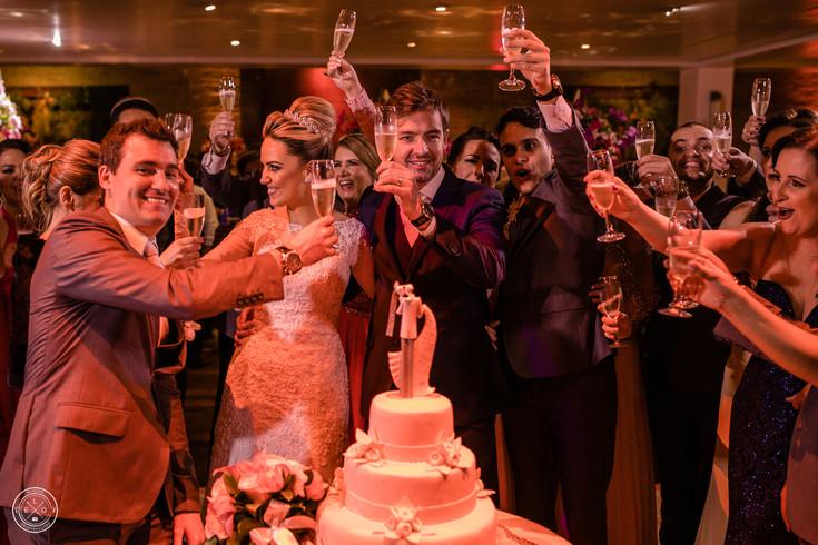 Wedding Daniella e Ricardo - 0025.jpg