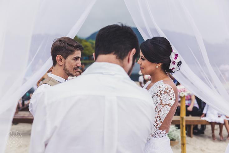 Casamento Cris e Edson-23-2.jpg