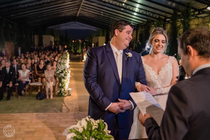 Wedding F + B - 0392.jpg