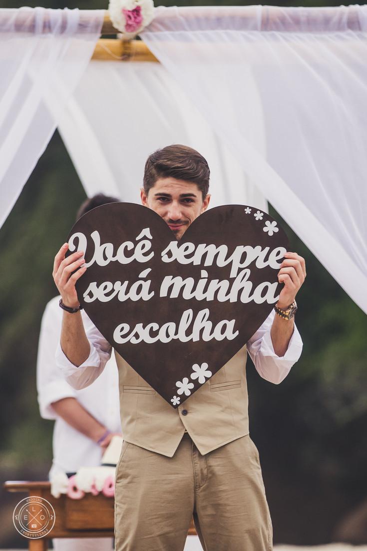 Casamento Cris e Edson - 0815.jpg