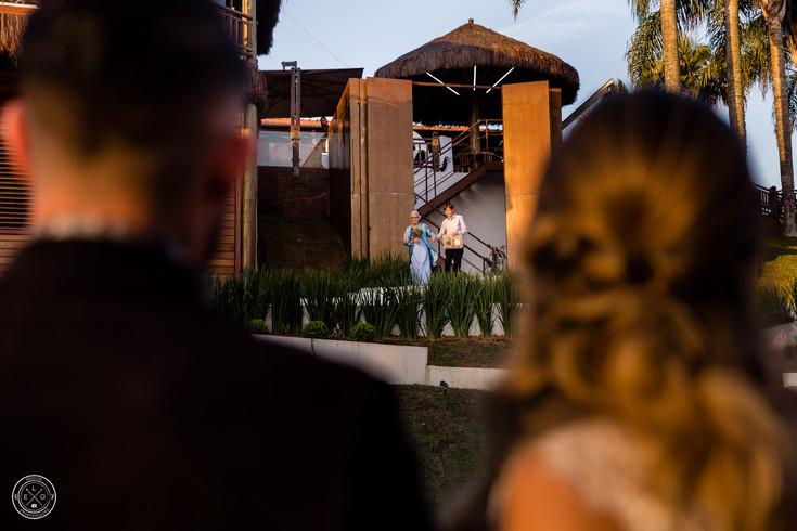 Casamento Del e Tiago - 0774.jpg