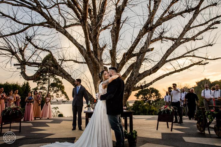 Casamento Del e Tiago - 0929.jpg
