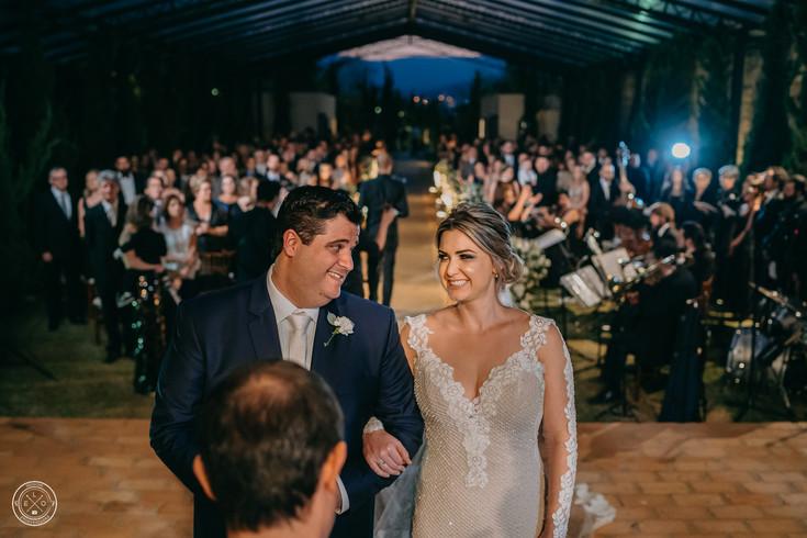 Wedding F + B - 0349.jpg