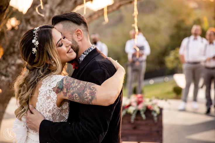 Casamento Del e Tiago - 0875.jpg