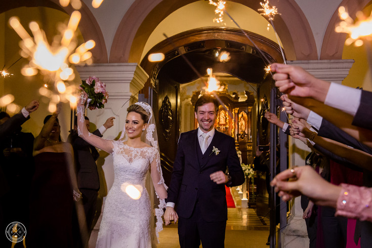 Wedding Daniella e Ricardo - 0019.jpg