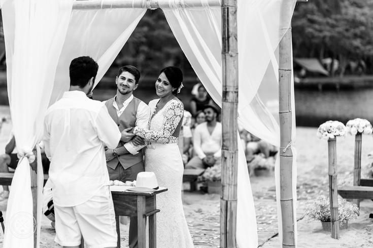 Casamento Cris e Edson-638.jpg