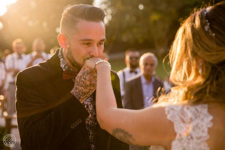 Casamento Del e Tiago - 0671.jpg