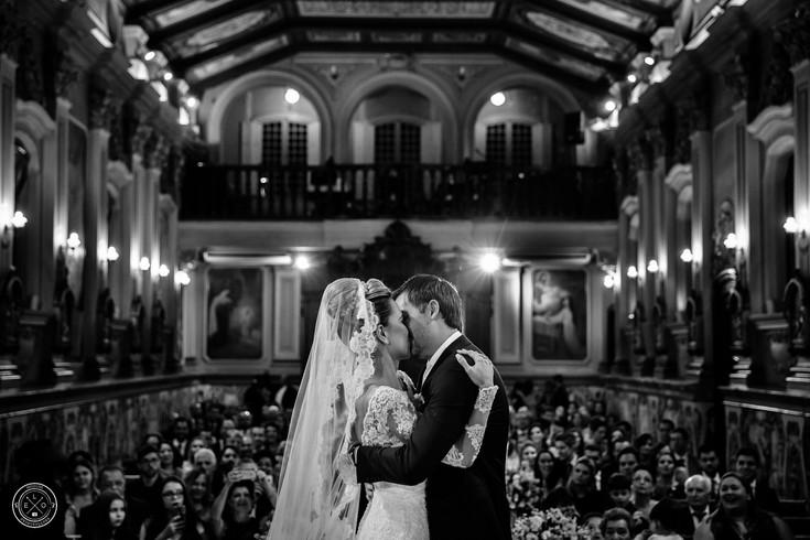 Wedding Daniella e Ricardo - 0018.jpg