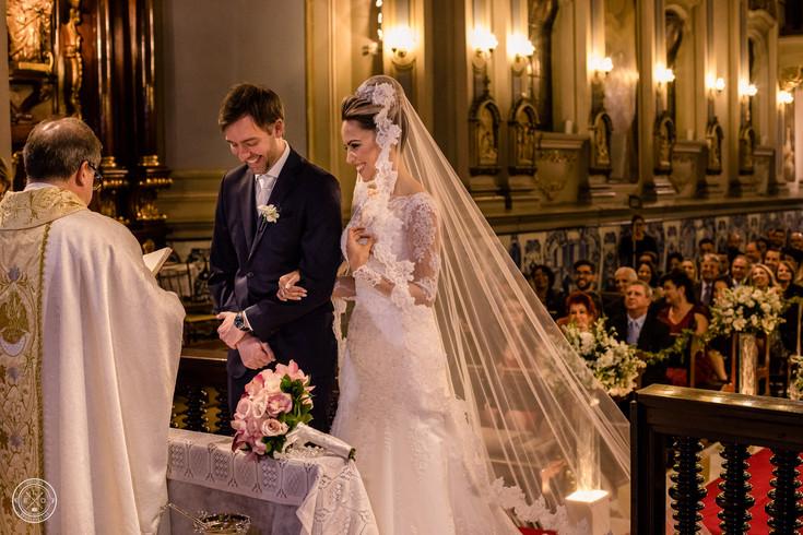 Wedding Daniella e Ricardo - 0012.jpg