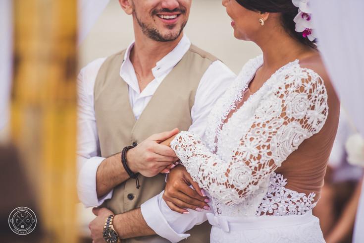 Casamento Cris e Edson - 1028.jpg