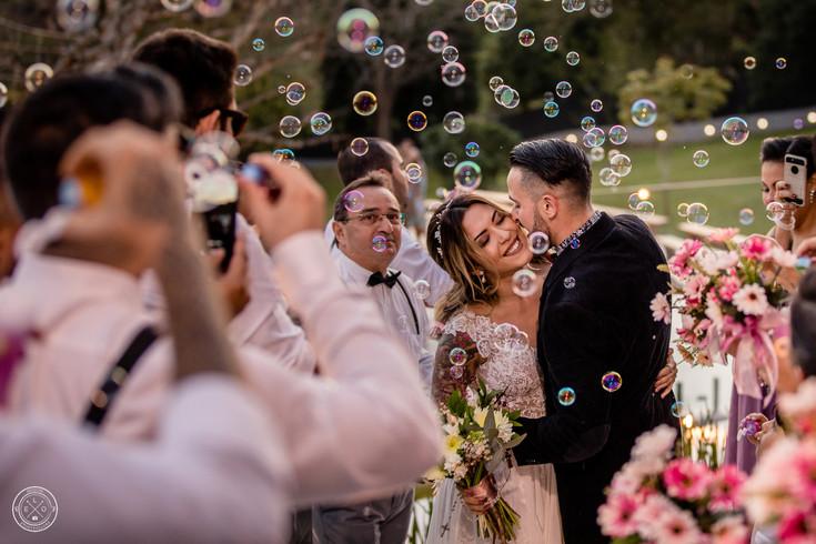 Casamento Del e Tiago - 1198.jpg