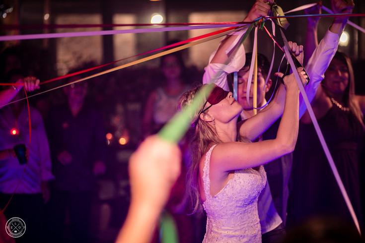 Wedding Vivi e Gui - 0228.jpg