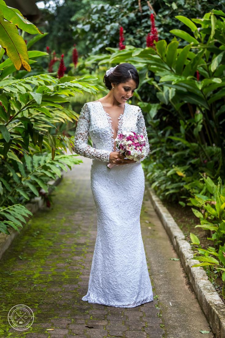 Casamento Cris e Edson - 0491.jpg