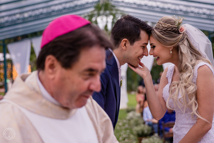 Wedding Vivi e Gui - 0179.jpg
