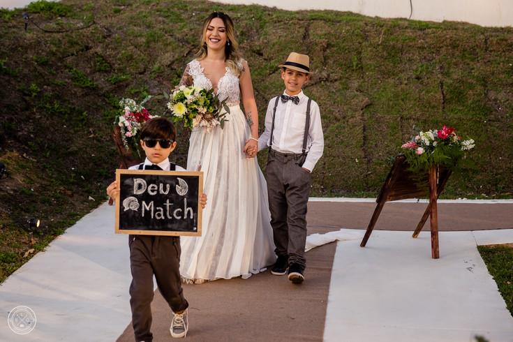 Casamento Del e Tiago - 0655.jpg