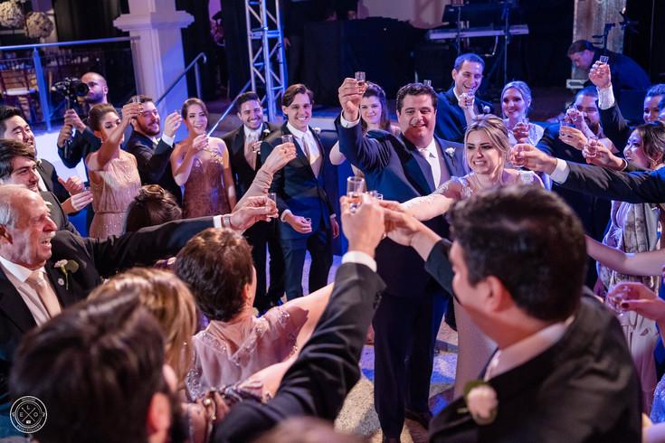 Wedding F + B - 0804.jpg