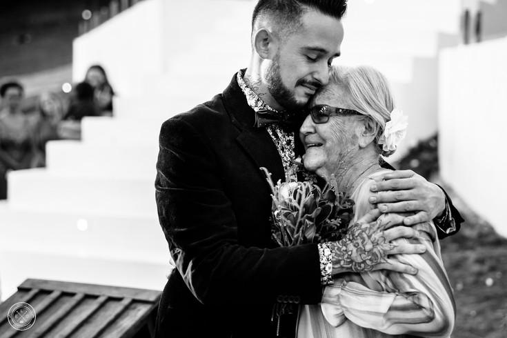 Casamento Del e Tiago - 0803.jpg