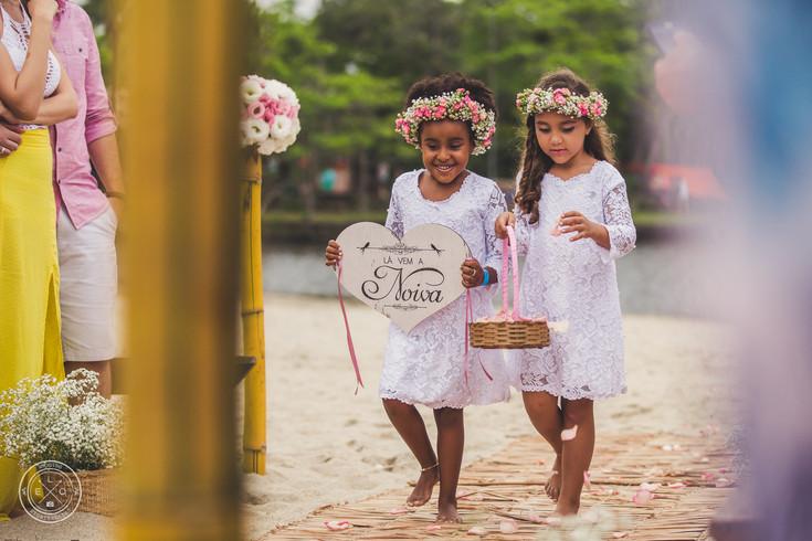Casamento Cris e Edson - 0670.jpg
