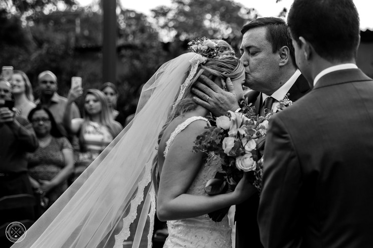 Wedding Vivi e Gui - 0107.jpg