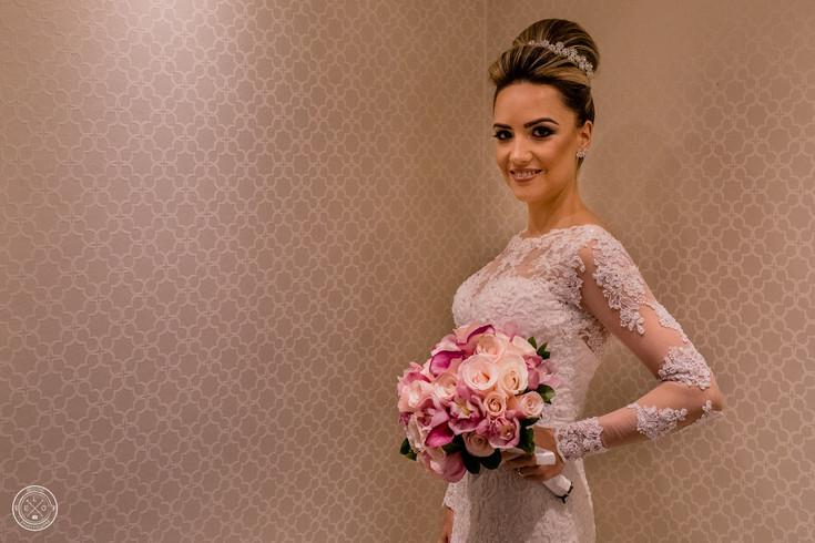Wedding Daniella e Ricardo - 0004.jpg